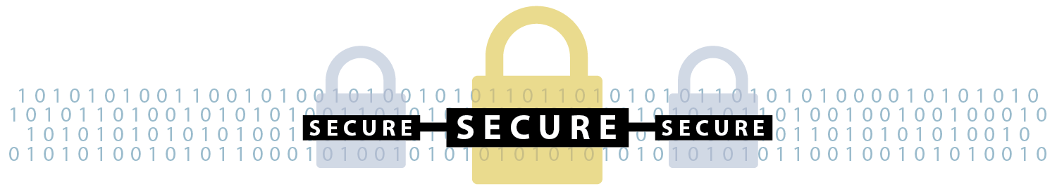 Secure Your Data with CNS Online Backups